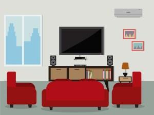 living vector background flat premium freepik eps format freedesignfile