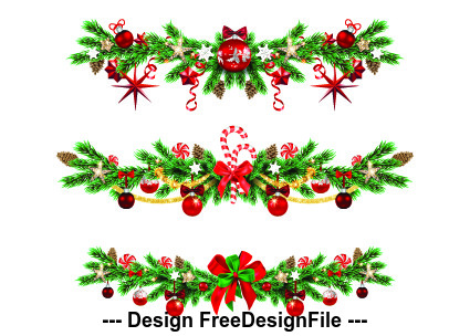 wreath template free # 51