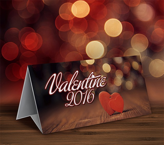 valentine-table-top-free-mockup