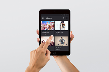 iPad-mini-free-mockup