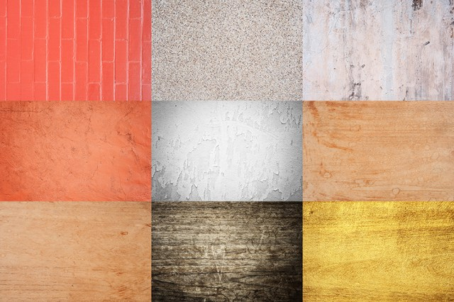 Free 10 Textured Backgrounds