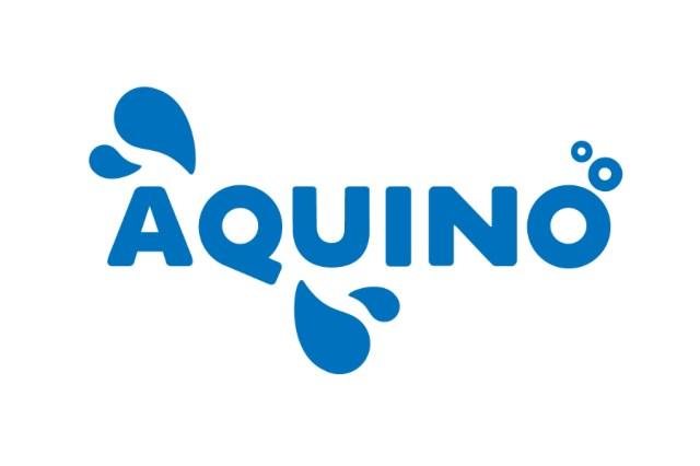 Aquino - Free Font