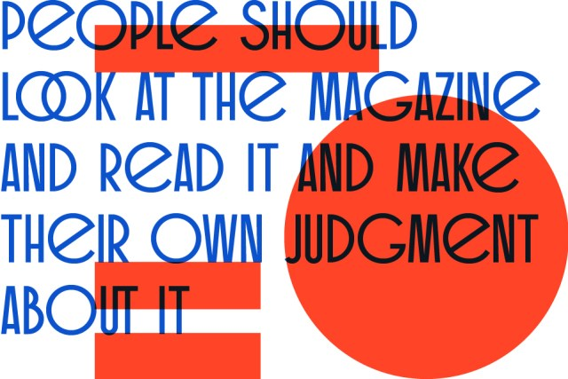 Oks Free Typeface prev06