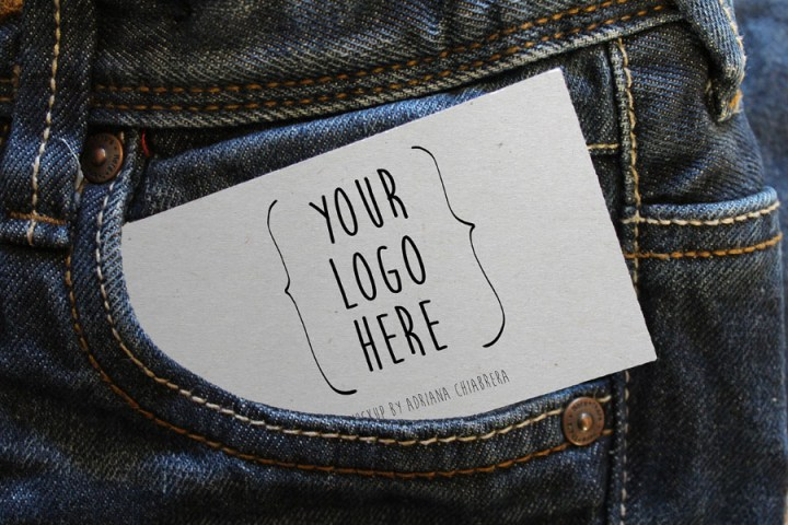 label mockup archives free design resources