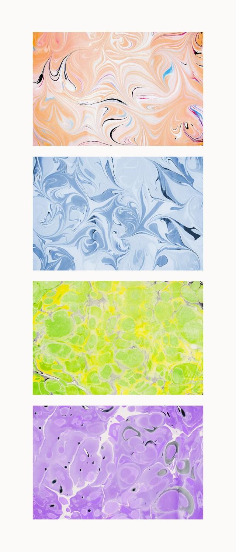 dreamstale_suminagashi-marble-textures-freebie_101116_prev04