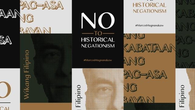 Quezon Sans Free Typeface