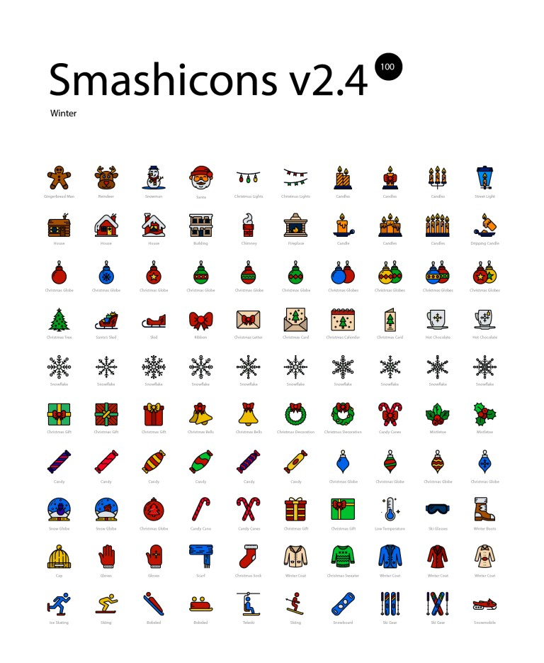 https://i0.wp.com/freedesignresources.net/wp-content/uploads/2016/12/smashicons_300-christmas-winter-icons_101216_prev01.jpg?resize=768%2C935&ssl=1