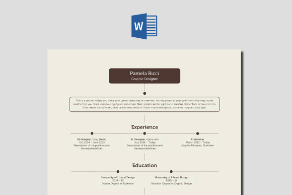 makutha free business web template free design resources