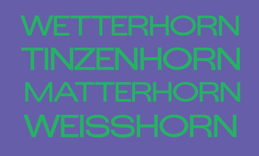 Konstant Grotesk Free Font