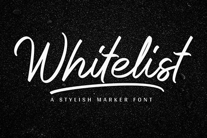 Whitelist Script Free Demo