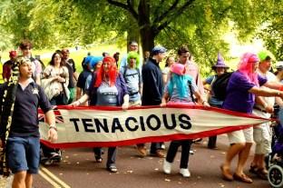 Greenwich Festival Characters DSC_5323