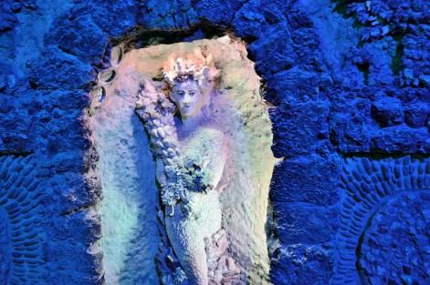 Grotto at Leeds Castle- DSC_0683