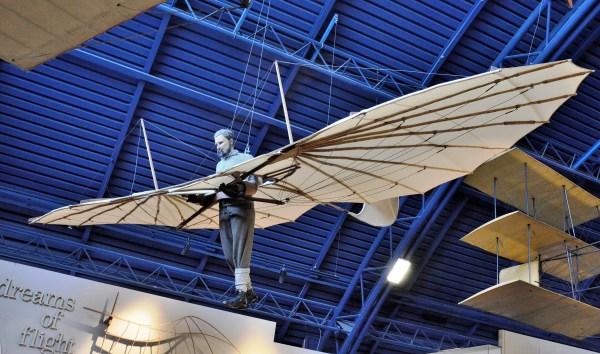 Science Museum London Uk