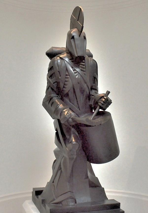 Tate Britain Art Uk