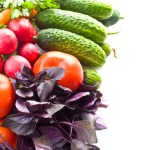 Vegetable Juicing And Weight Loss