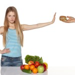 A List Of Today's Most Popular Diets