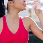 The Importance Of Getting Hydrated