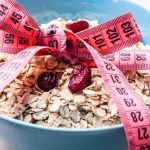Weight Loss Facts You Should Know About