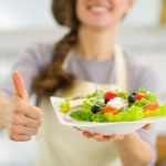 Tips When Switching To A Low-Carb Diet
