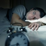 Foods That Make You Sleep