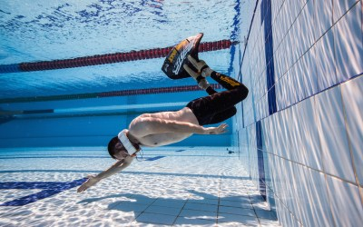 #14 – Giorgos Panagiotakis – 300m on One Breath