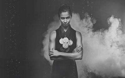 #66 – Nataliia Zharkova – In the Deep Division