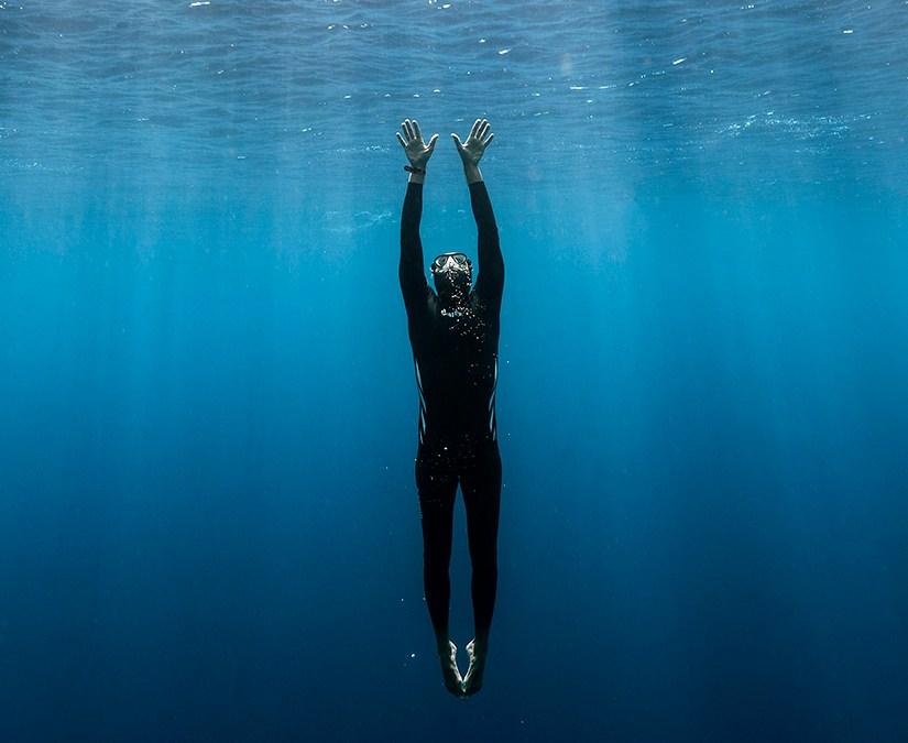 #67 – Miguel Lozano | Spain's Depth Master