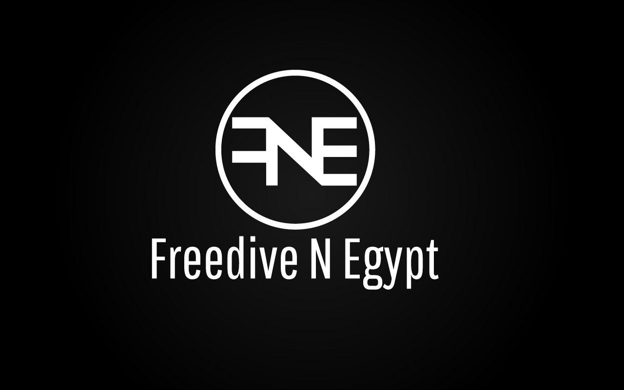 Freedive N Egypt