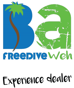 Freedive WEH