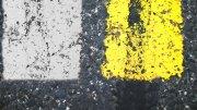 DMV Questions about Road Markings - FreeDMVTest.info