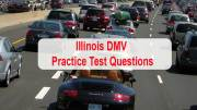 Illinois DMV Practice Test Questions - FreeDMVTest.info