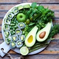 10 produits végétaliens plus protéinés qu'un burger