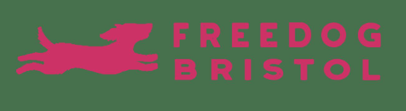 Freedog Bristol