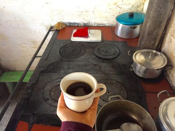 Tour A Colombian Coffee Farm – Jericó, Colombia