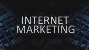 מאני האקינג, שיווק שותפים, קורס הפושטק, אדם טל, איך להרוויח כסף באינטרנט