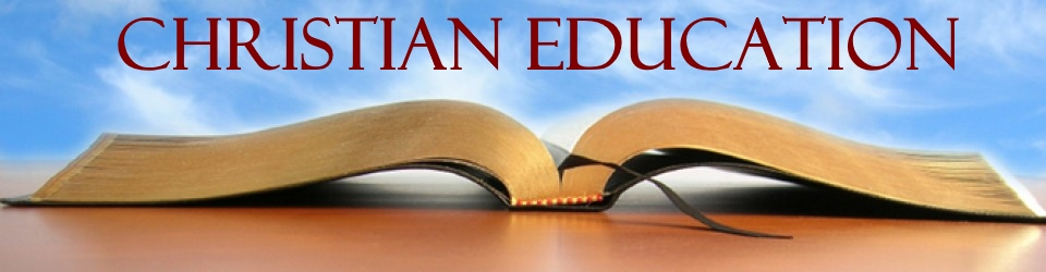 Image result for christian education