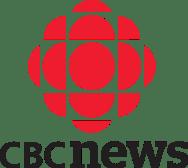 cbc_news_logo