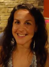joelle-author-photo