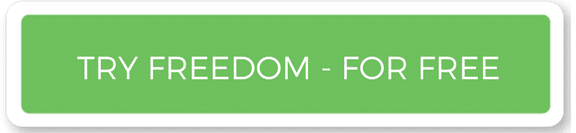 Try Freedom for Free