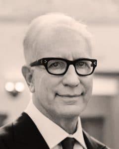 Howard A. Rodman
