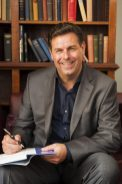 Book signing at Waterstones Sept 2014