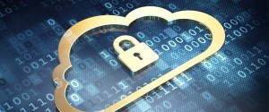 cloud_computing_security_enigma