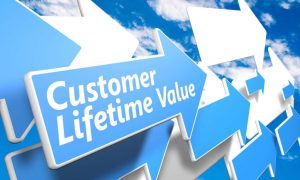 customer-lifetime-value (1)