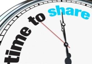 Sharing-Economy_360_253_90