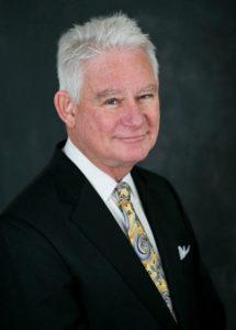 Mark Herbert - Paradigm LLC