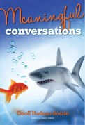 Meaningful Conversations Final Cover