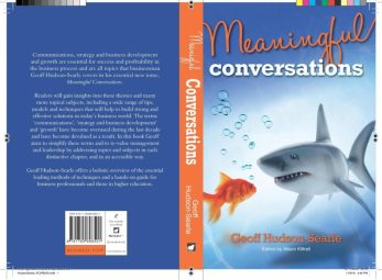 Meaningful Conversations - paperback