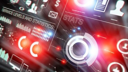 big_data_statistics_resize