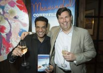 meaningfulconversations_launch_270117_135-800x571