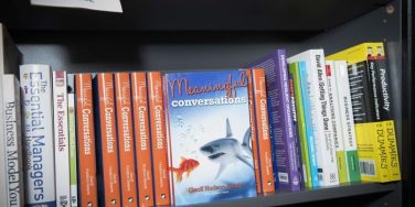 meaningfulconversations_launch_270117_7-800x400